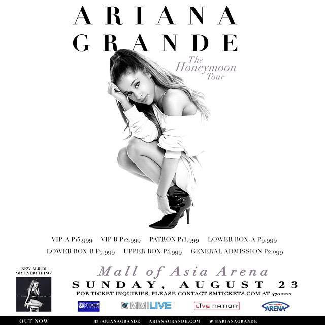 ariana-grande-manila-concert-ticket-prices-love-radio-featured-artist