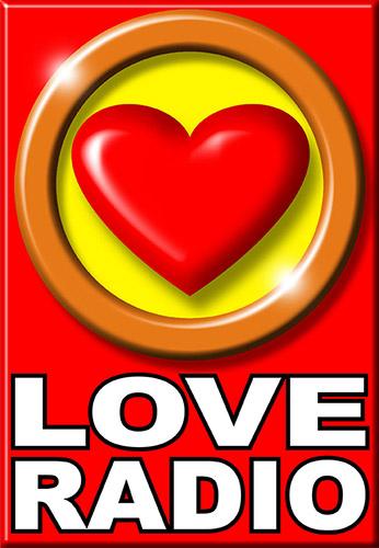 Citaten Love Radio : Love radio manila