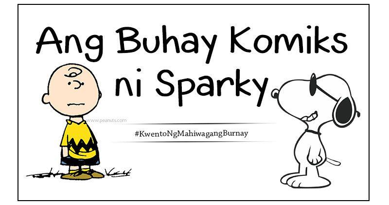 ang buhay ng hokkaido Ang sapporo japanese learning club ay nag-aalok ng pribadong klase sa sapporo, hokkaido, japan.