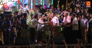 LOVE-RADIO-ALIWAN-FIESTA-2016-SUPER-SAYA-29