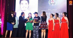 alta-media-awards-1