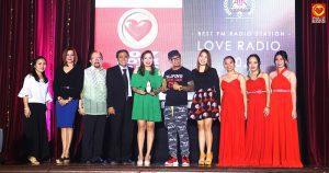 alta-media-awards-2