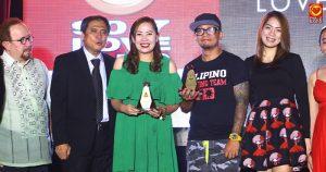 alta-media-awards-3