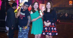 alta-media-awards-4